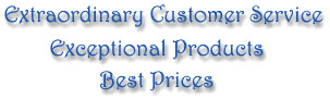 Best Service and Prices on Diamonds