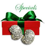 Specials on Diamonds & Diamond Jewelry